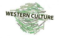روانشناسی در کشورهای غربی