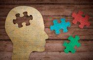 روانشناسی چیست؟